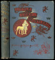 Little Lord Fauntleroy [binding]