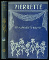 Pierrette [binding]