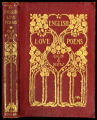English love poems : old and new [binding]