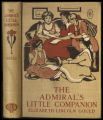 The Admiral's little companion [binding]