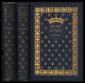 The court of France in the sixteenth century, 1514-1559 [binding]