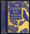 The country boy [binding]