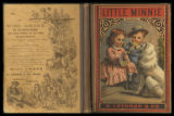 Little Minnie, and other stories [binding]