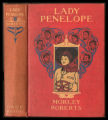 Lady Penelope [binding]