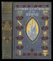 The cathedrals and churches of the Rhine [binding]