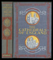 The cathedrals of England : an account of some of their distinguishing characteristics ; together...