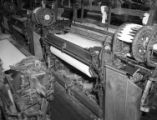 [Loom Machinery at Revolution Mill]