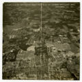 [Aerial Photograph of ORD]