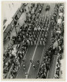 WWII -- Recognition Day -- Photographic [McDaniel Lewis papers]