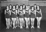 [Womens Basketball Team]