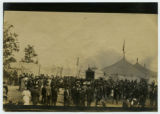 [Greensboro Agricultural Fair]
