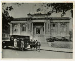 [Carnegie Public Library]