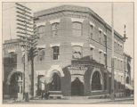 [Greensboro National Bank]