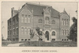 Asheboro Street Graded School