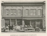 American Commission Company