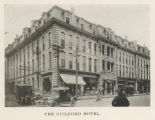 Guilford Hotel
