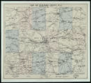 Map of Guilford County, N.C. [1895]