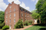[Weil-Winfield Residence Hall]