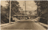 [Walker Avenue Bridge]