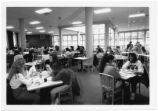 [Dining Halls Complex, The Caf]