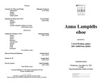 2001-11-28 Lampidis [recital programs]