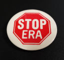 "[""Stop ERA"" button]"
