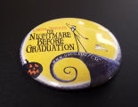 "[Career Services ""The nightmare before graduation"" button]"