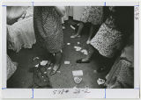 [Cleaning up, 1967]