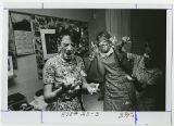 [Covered in Foam, 1967]