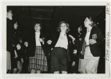 [Sister Class Party, 1967]