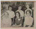 [Student Group Photo, 1960s]