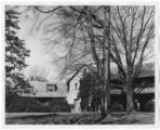 [Chinqua-Penn Plantation House]